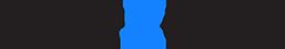 Smart Taipei logo